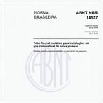 NBR14177
