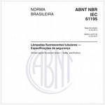 NBRIEC61195