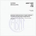 NBRISO7199 de 09/2018