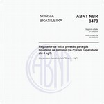 NBR8473