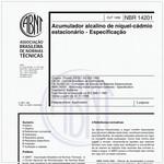 NBR14201