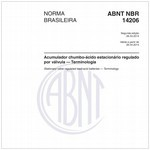 NBR14206