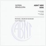 NBR8006