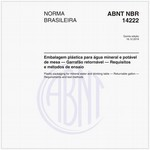 NBR14222