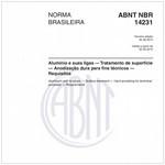 NBR14231