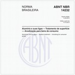 NBR14232