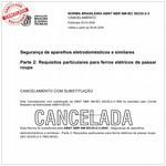 NBRNM-IEC60335-2-3