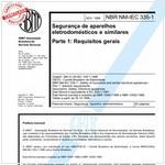 NBRNM-IEC60335-1