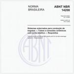 NBR14208