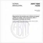 NBR14250