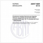 NBR9114