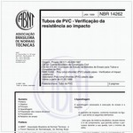 NBR14262