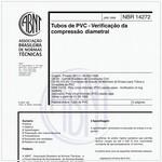 NBR14272