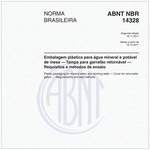 NBR14328