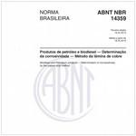 NBR14359