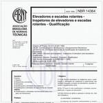 NBR14364