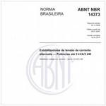 NBR14373