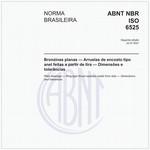 NBRISO6525
