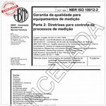 NBRISO10012-2