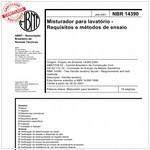 NBR14390