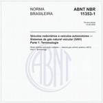 NBR11353-1