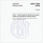 NBR14420