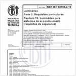 NBRIEC60598-2-19