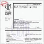 NBR8166