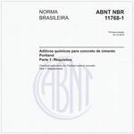 NBR11768-1
