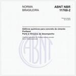 NBR11768-2