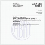 NBR14105-2