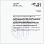 NBR14605-3