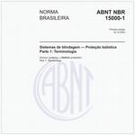 NBR15000-1
