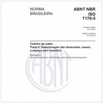 NBRISO7176-5