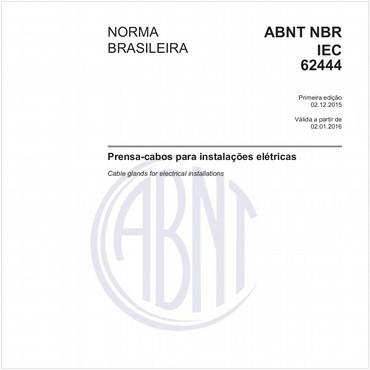 NBRIEC62444 de 12/2015