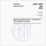 NBRISO5168