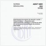NBRISO11135