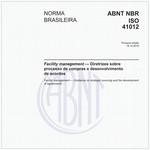 NBRISO41012