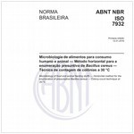 NBRISO7932