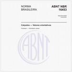 NBR16453