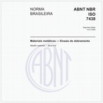 NBRISO7438