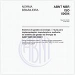 NBRISO50004