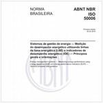 NBRISO50006