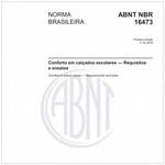 NBR16473