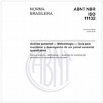 NBRISO11132