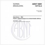 NBR15714-4