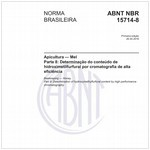 NBR15714-8