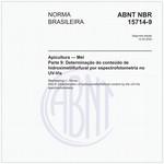 NBR15714-9