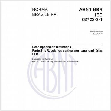 NBRIEC62722-2-1 de 05/2016