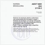 NBRISO21138-3